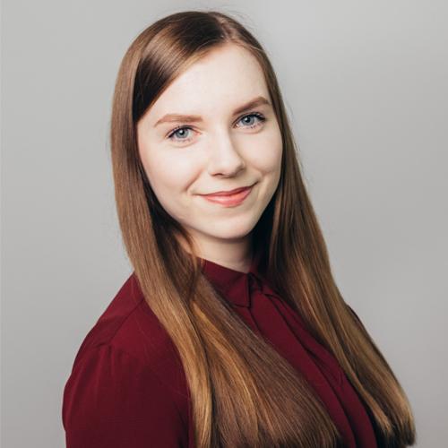 Lisa Hark